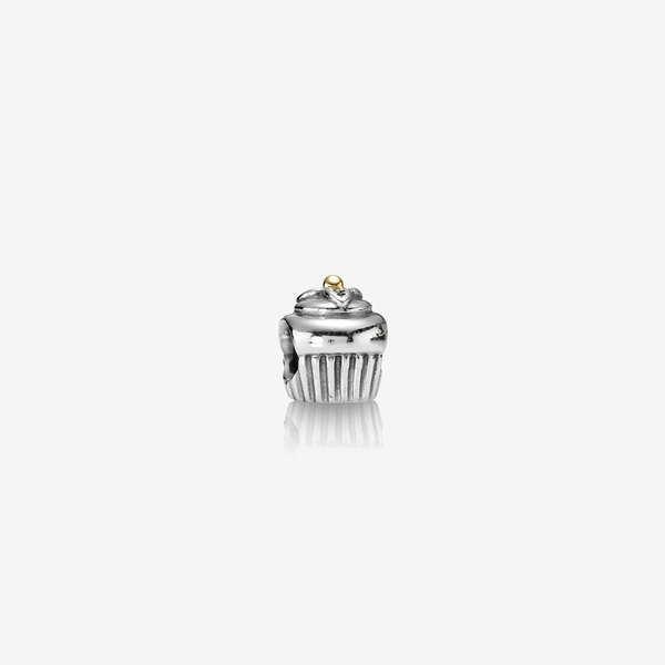 Charm Cupcake image number null