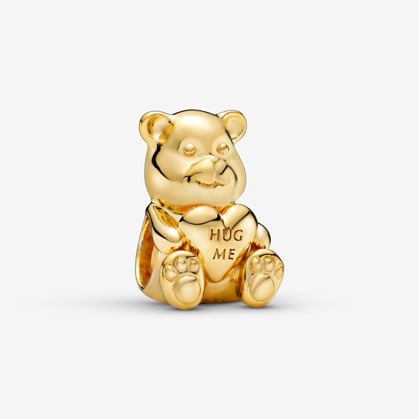 Charm Oso Theodore image number null