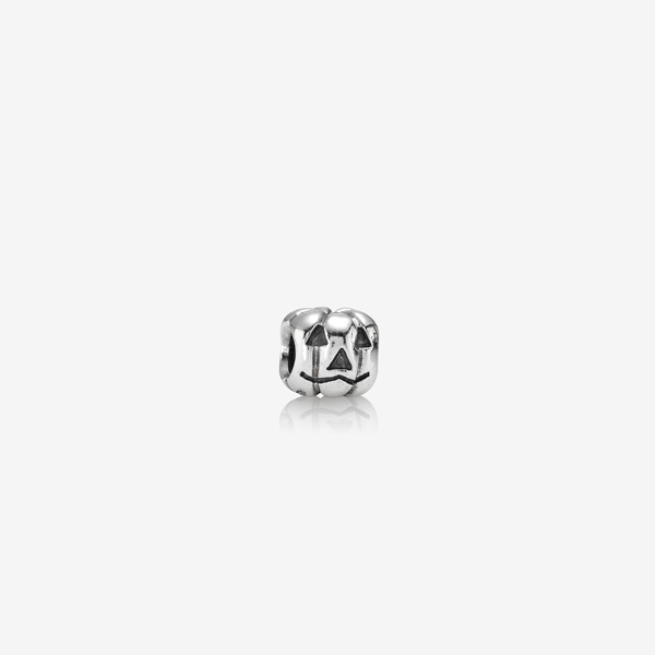 Charm  Calabaza image number null
