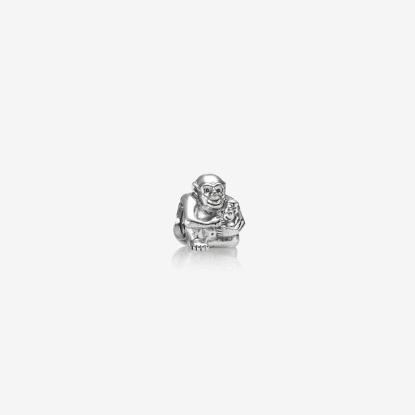 Charm Monito image number null