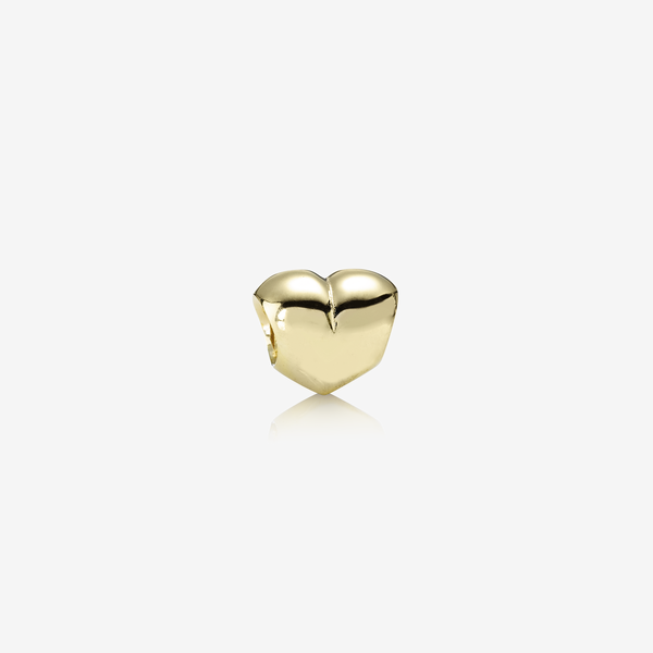 Charm Corazón image number null