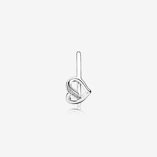 Anillo Lazos de Amor image number null