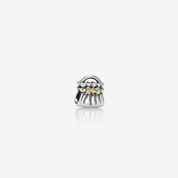 Charm Bolso de Mano image number null