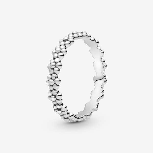 Anillo Margaritas image number null