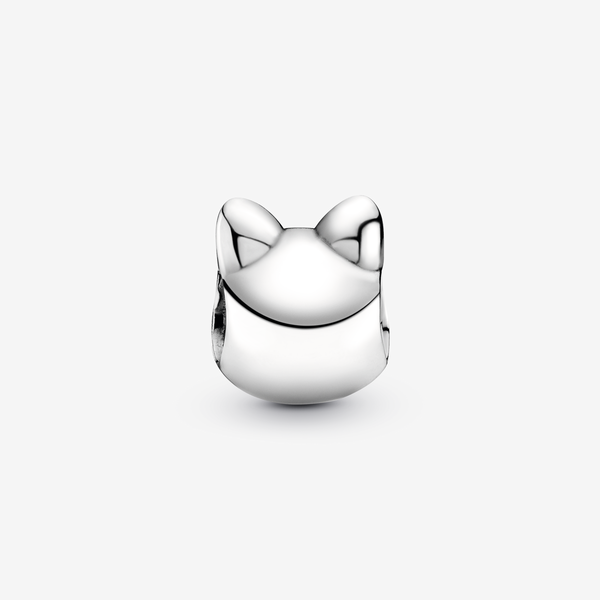 Charm Gato image number null