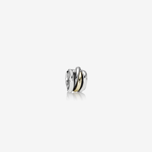 Charm Ramillete de Anillos image number null