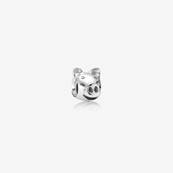 Charm  Cerdito image number null