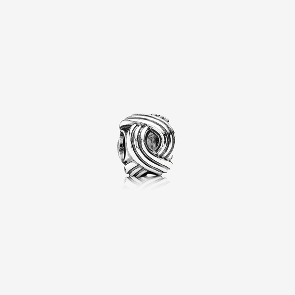 Charm Trenza image number null