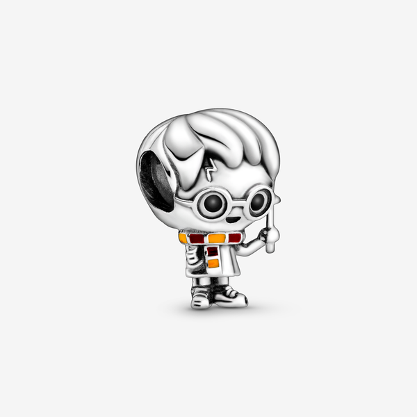 Charm Harry Potter image number null