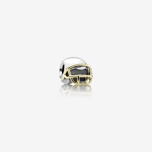 Charm Casco image number null