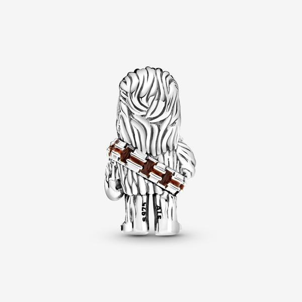 Charm Chewbacca™ Star Wars™ image number null