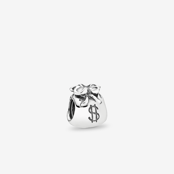 Charm  Monedero image number null