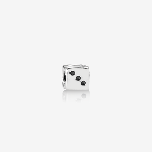 Charm  Dados image number null