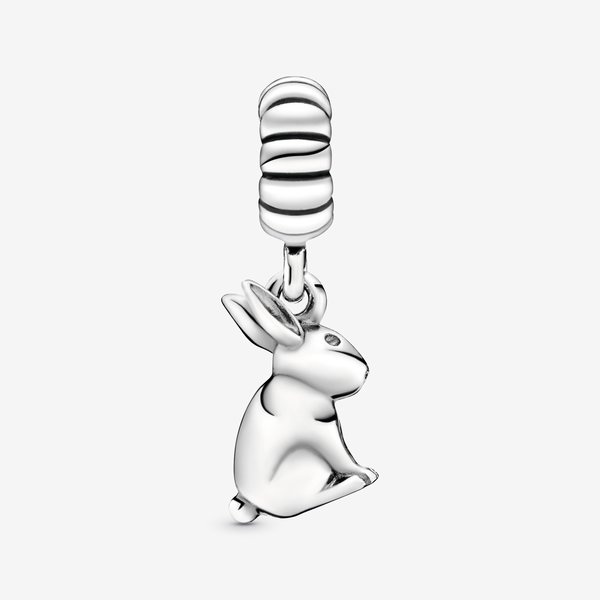 Charm Conejo image number null