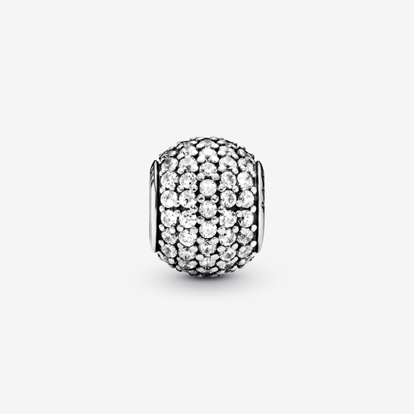 Charm Pavé image number null