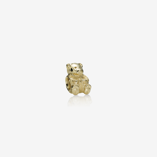 Charm Oso de Peluche image number null