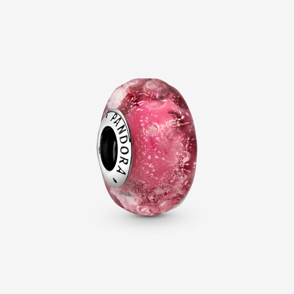 Conjunto Pink Murano image number null