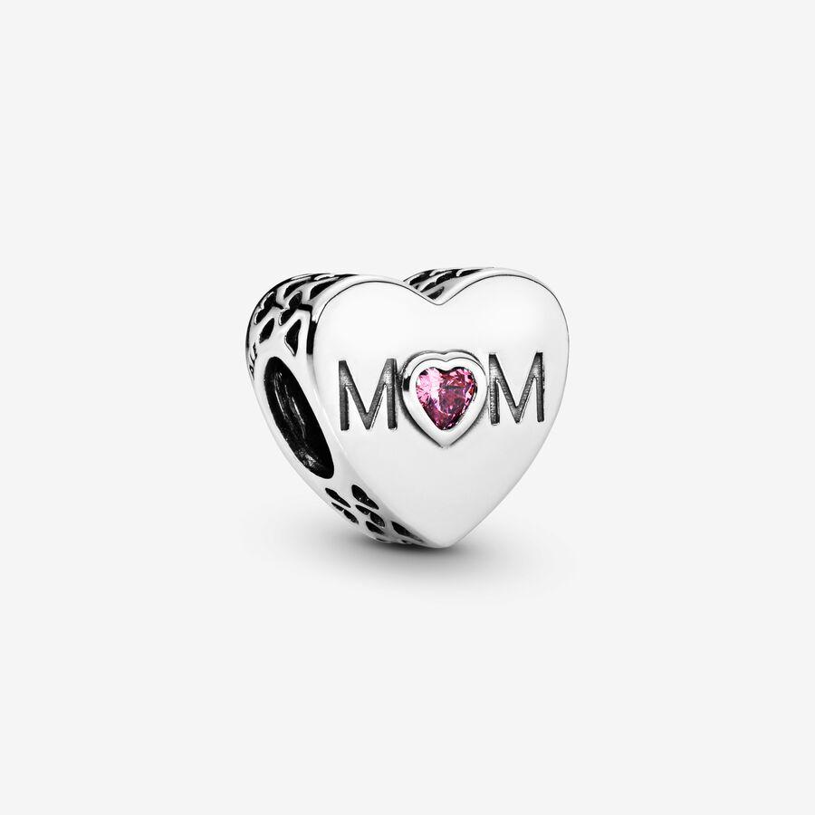 Charm Corazón Mum image number 0