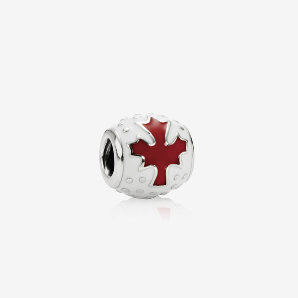 Silver charm, Canada charity image number null