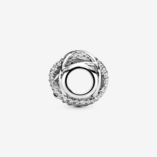 Openwork Galaxia image number null