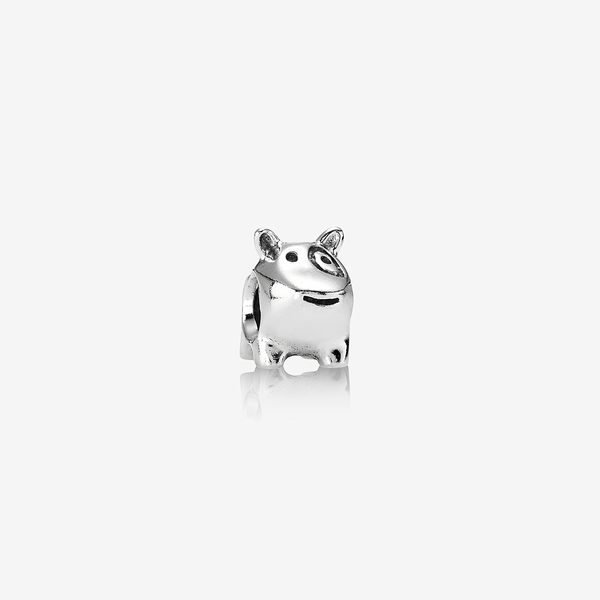 Charm Perro image number null