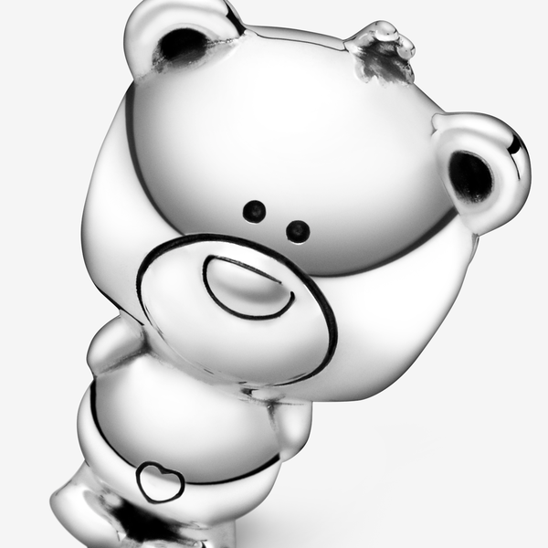 Charm Oso Theo image number null