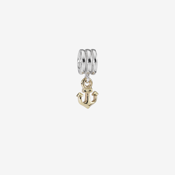 Charm Colgante Ancla image number null