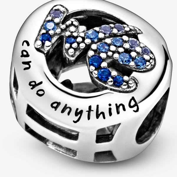 Charm We Can Do Anything image number null