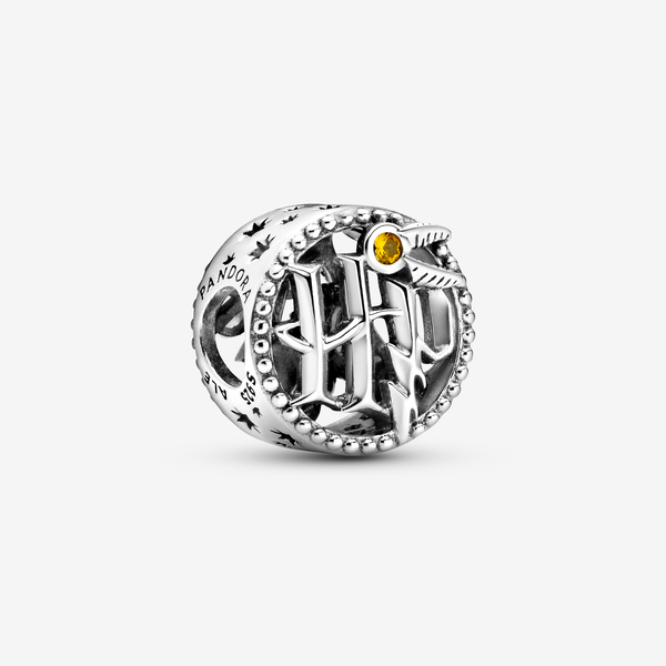 Charm Iconos de Harry Potter image number null