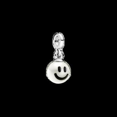 Mini Colgante Felicidad de Pandora ME