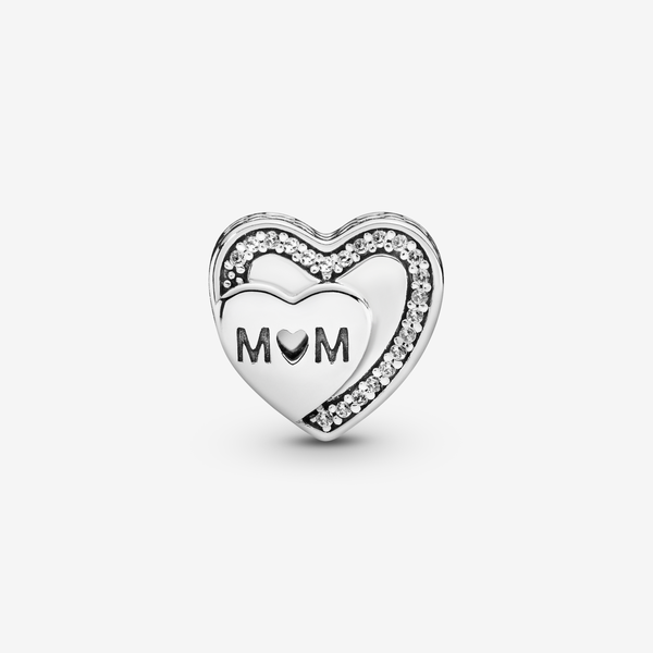 Charm Tributo a Mamá image number null