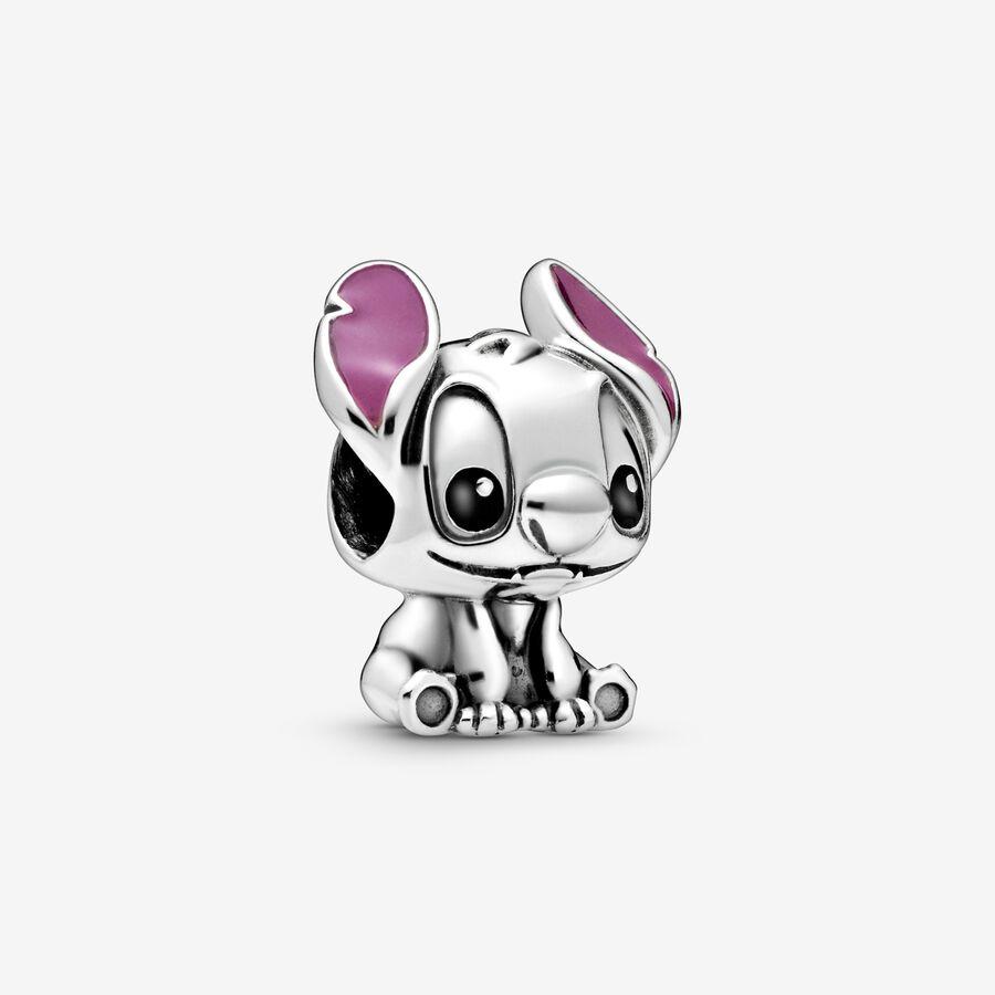 Charm Lilo y Stitch de Disney image number 0