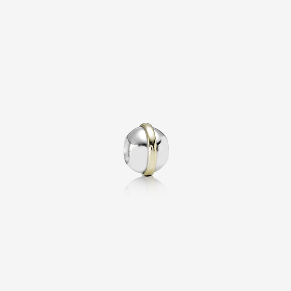 Charm Saturno image number null