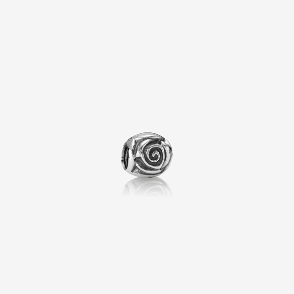 Charm Rosa image number null