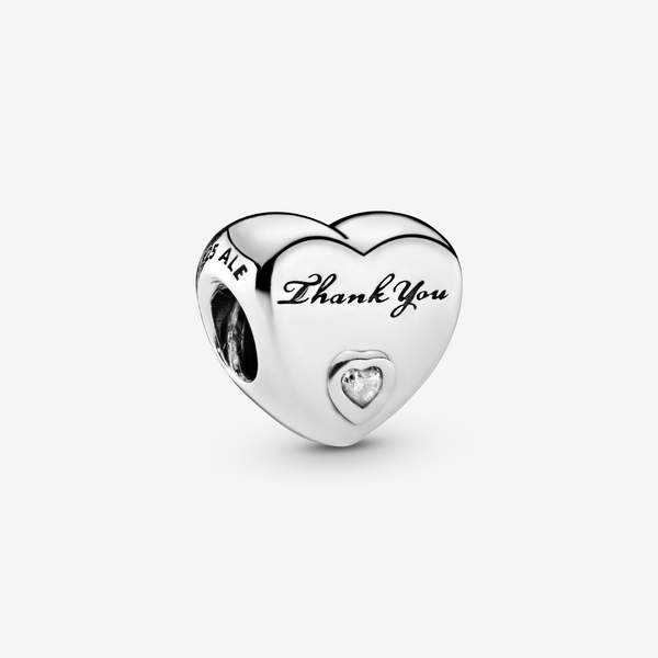 Charm Gracias image number null