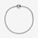 Pulsera Moments image number null