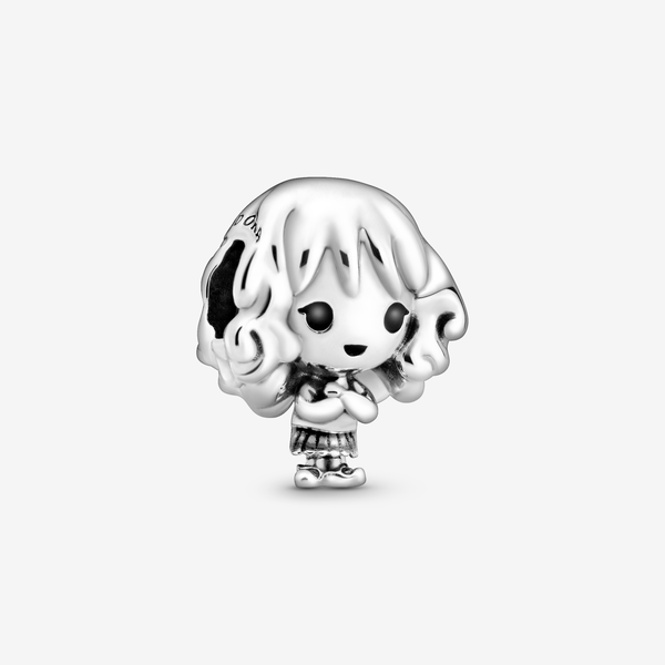 Charm Hermione Granger image number null
