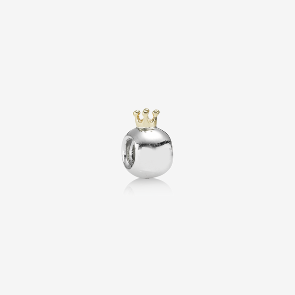 Charm Corona Real image number null